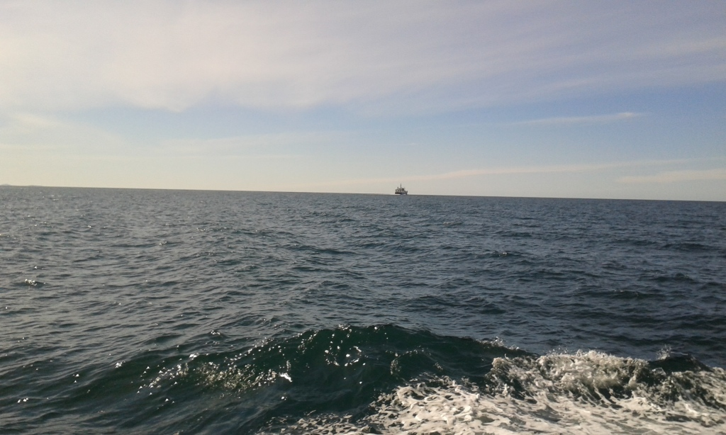 Golful Faxafloi