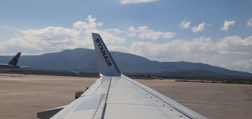 Munții din Attica